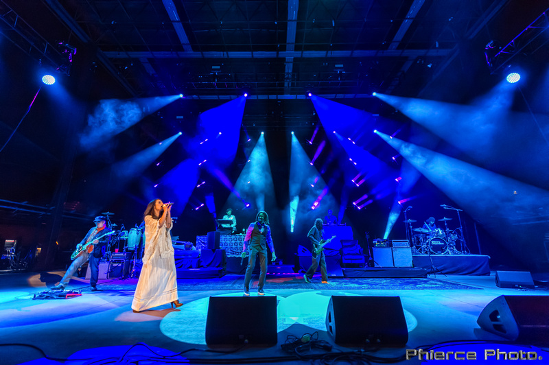 ThieveryCorporation_2016_PhiercePhoto-_PRC0930-Edit