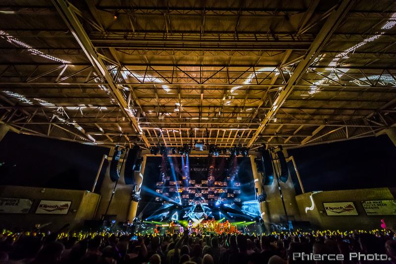 Phish,Klipsch,Noblesville,Ind,June27,2016_PhiercePhoto-_PRC1241-Edit