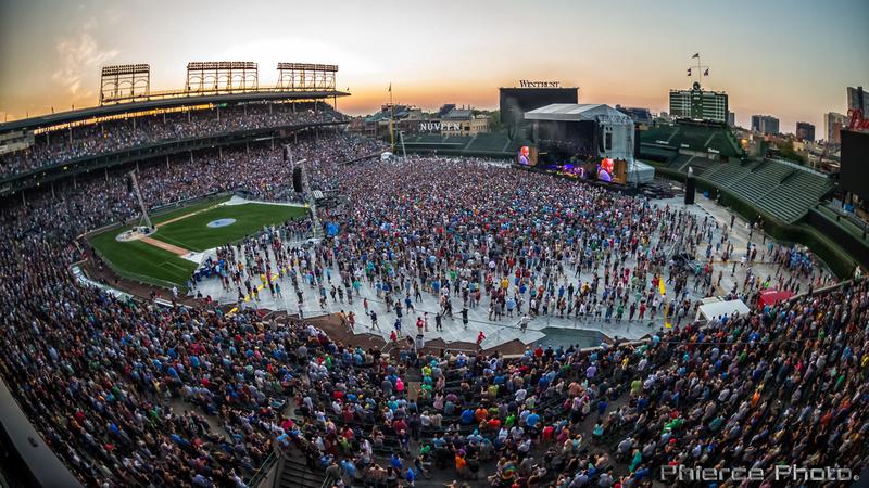 Phish, Wrigley Field, Chicago June24,2016_PhiercePhoto-_PRC0318-Edit