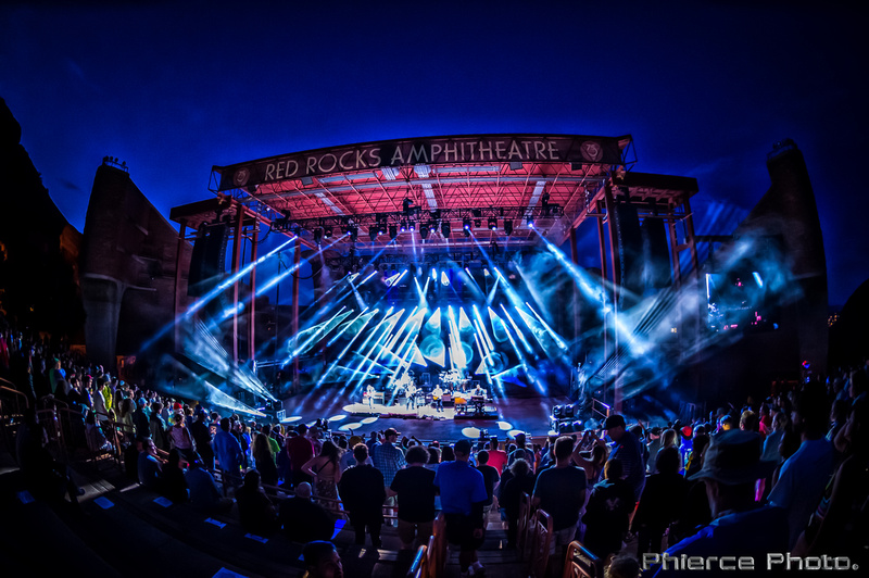 UM, Red Rocks, July 2, 2016_PhiercePhoto-_PRC3207-Edit
