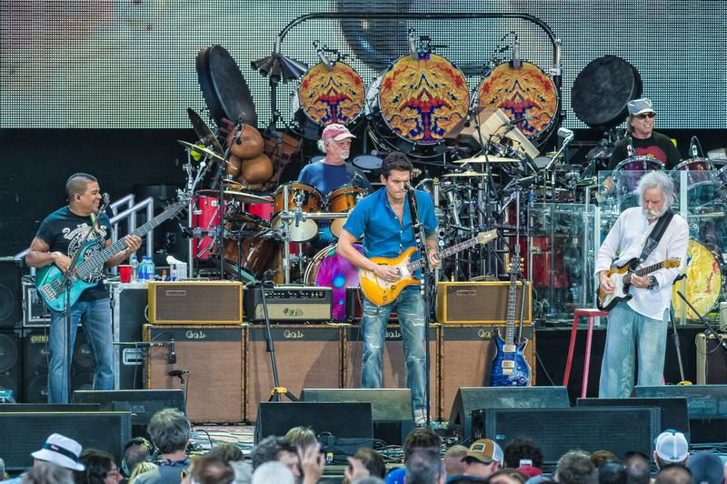 Dead & Company_Klipsch Music Center_ Indianapolis, Indiana_June 17, 2016_PhiercePhoto-_PRC3738-Edit