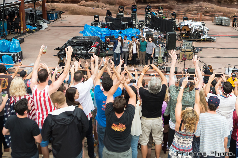 Squeeze, Red Rocks, July 3, 2016_PhiercePhoto-_PRC3917