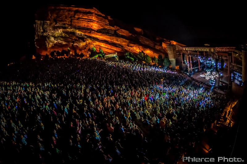 UM, JRAD, Red Rocks, July 3, 2016_PhiercePhoto-_PRC5694-Edit