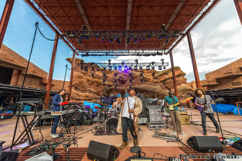 Squeeze, Red Rocks, July 3, 2016_PhiercePhoto-_PRC3721-Edit