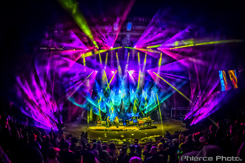 UM, Red Rocks, July 2, 2016_PhiercePhoto-_PRC3297-Edit