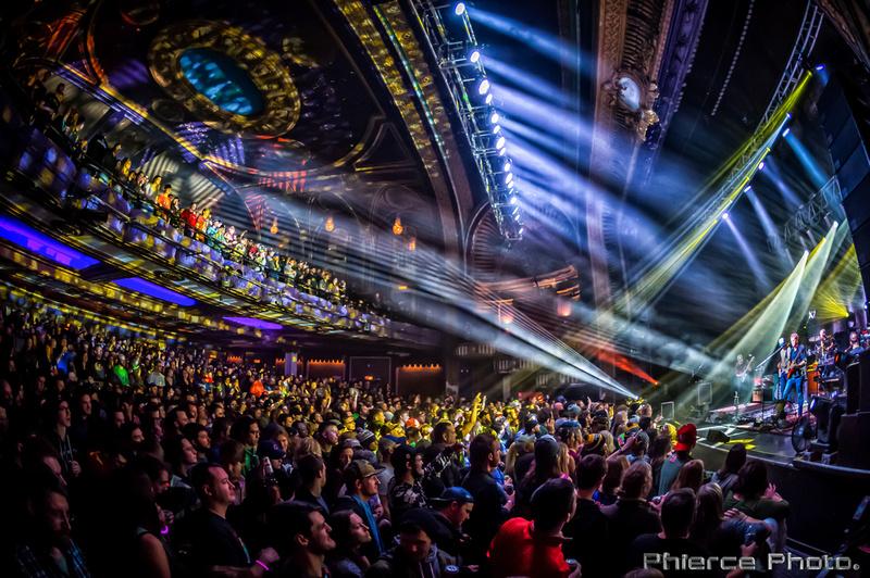 UM, Riviera Theater, Dec 29, 2016_Phierce Photo-_PRC0849-Edit
