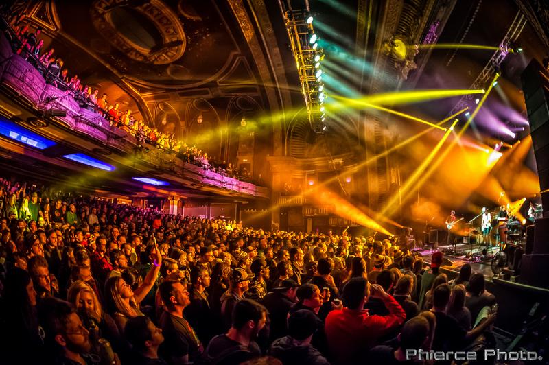 UM, Riviera Theater, Dec 29, 2016_Phierce Photo-_PRC0859-Edit