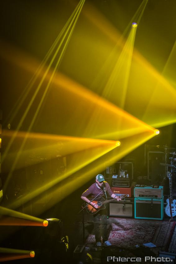 UM, Riviera Theater, Dec 29, 2016_Phierce Photo-_PRC0952-Edit