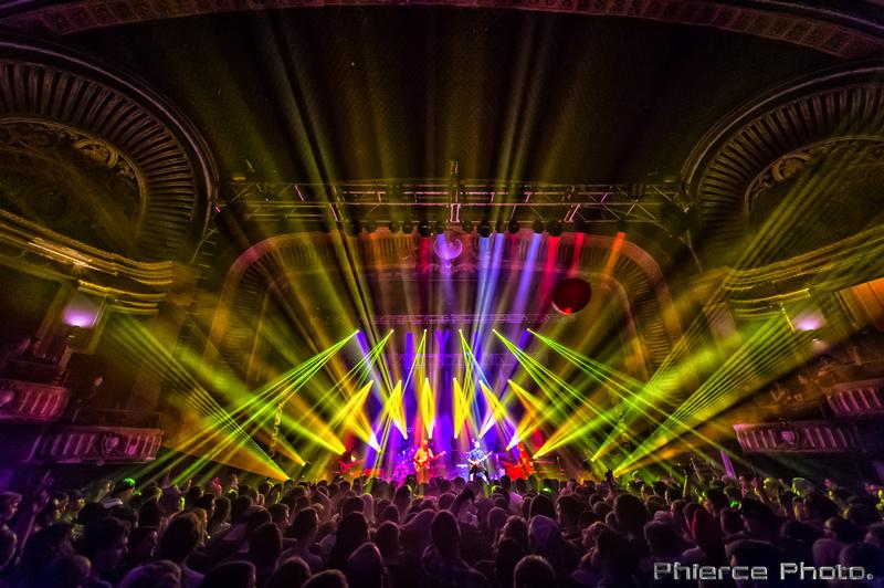 UM, Riviera Theater, Dec 29, 2016_Phierce Photo-_PRC1091-Edit