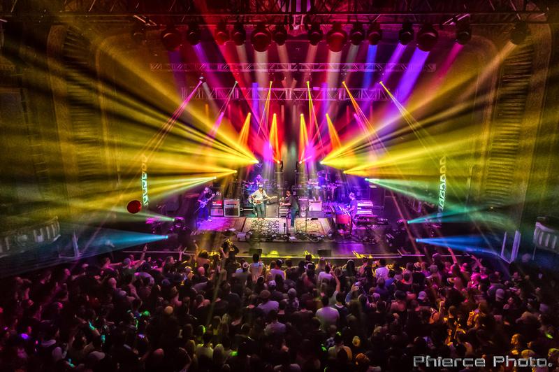 UM, Riviera Theater, Dec 29, 2016_Phierce Photo-_PRC5862-Edit