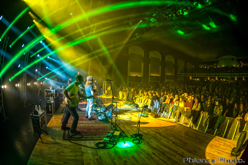 Royal Oak Theater, Dec 30, 2016_Phierce Photo-_PRC1746-Edit