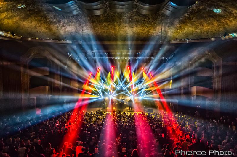 Royal Oak Theater, Dec 30, 2016_Phierce Photo-_PRC1770-Edit-2