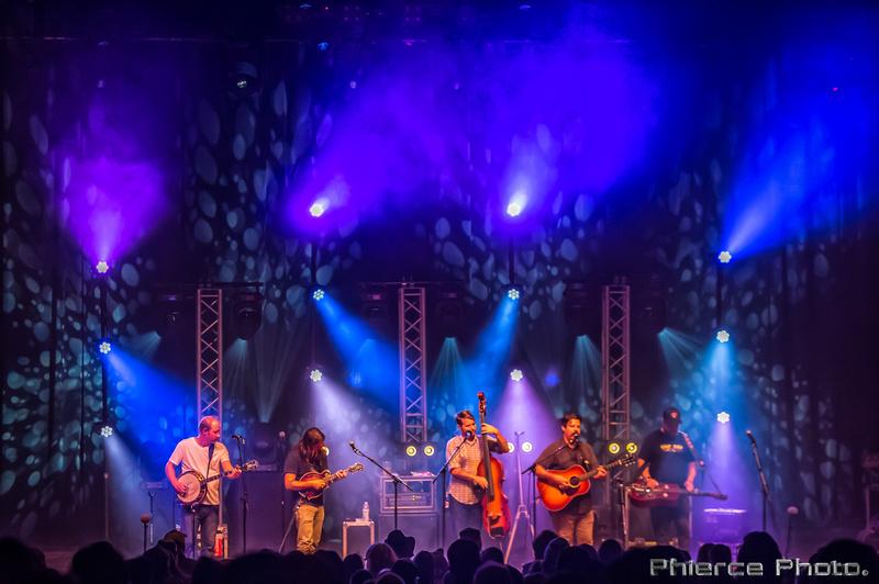 Royal Oak Theater, Dec 30, 2016_Phierce Photo-_PRC1926-Edit