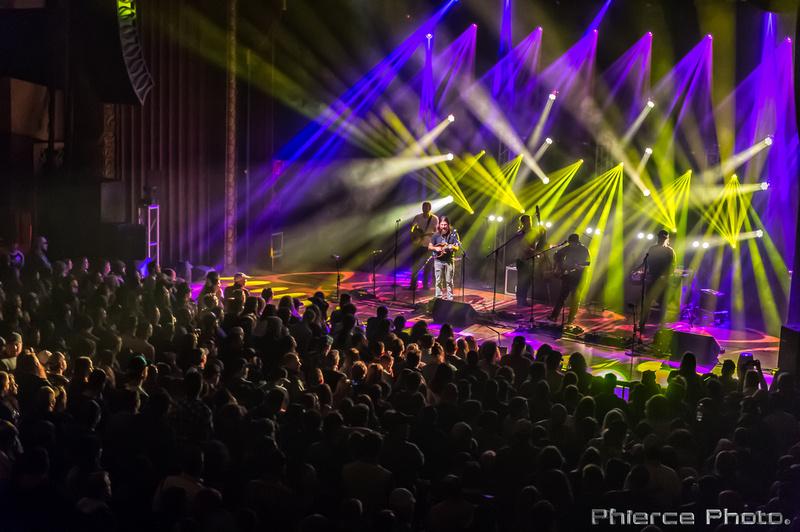 Royal Oak Theater, Dec 30, 2016_Phierce Photo-_PRC1981-Edit