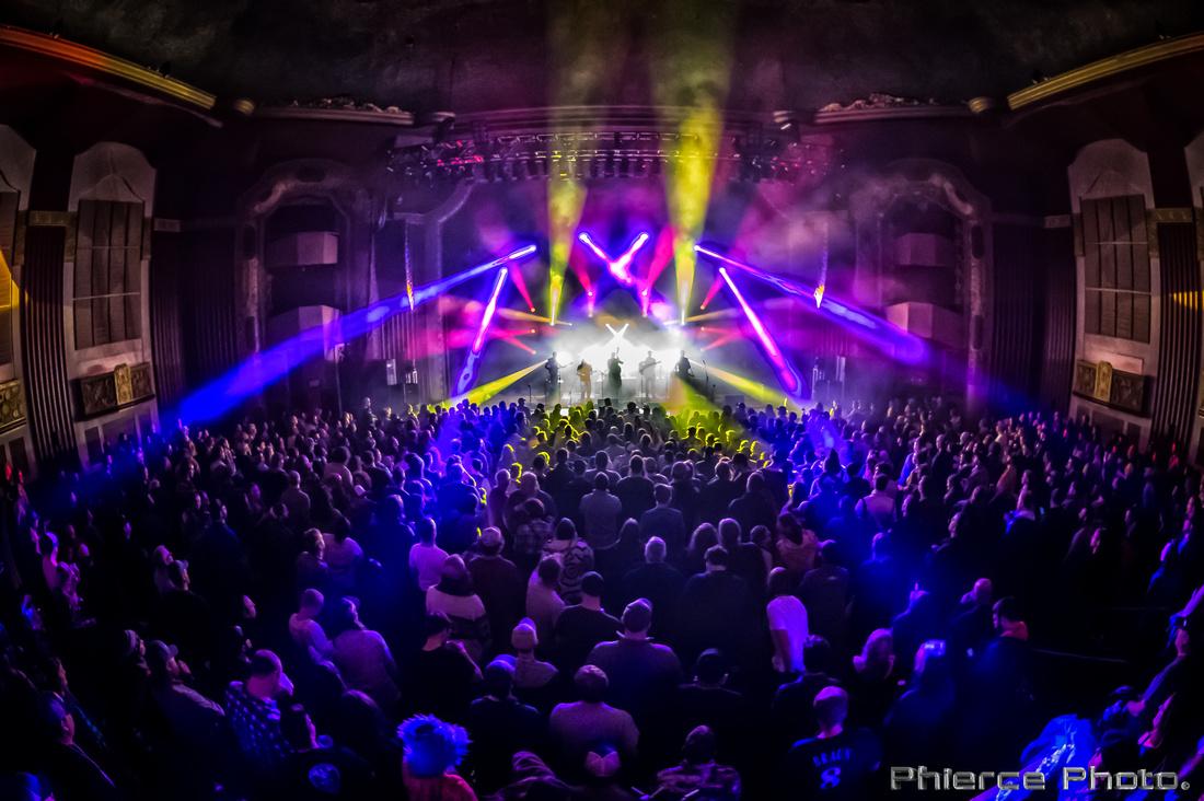Royal Oak Theater, Dec 30, 2016_Phierce Photo-_PRC2047-Edit-2