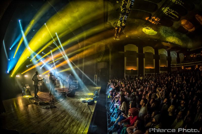 Royal Oak Theater, Dec 30, 2016_Phierce Photo-_PRC2117-Edit