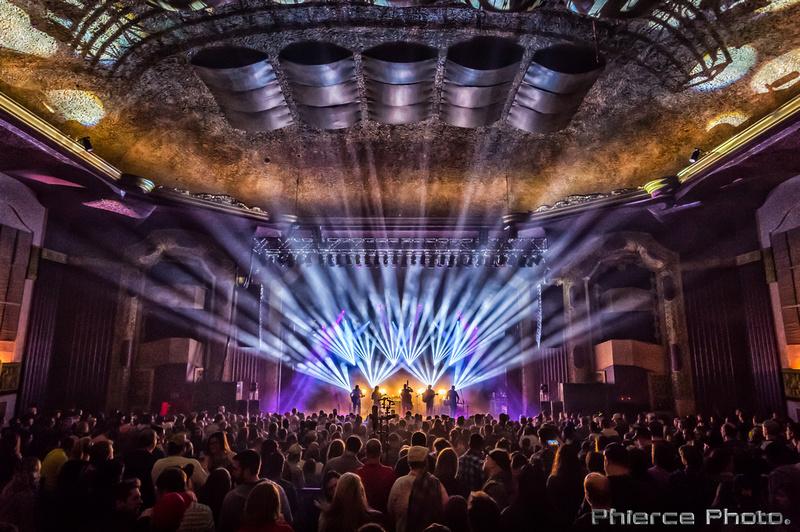 Royal Oak Theater, Dec 30, 2016_Phierce Photo-_PRC6158-Edit