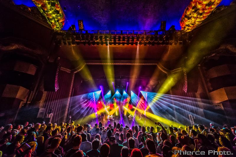 Royal Oak Theater, Dec 31, 2016_Phierce Photo-_PRC2476-Edit
