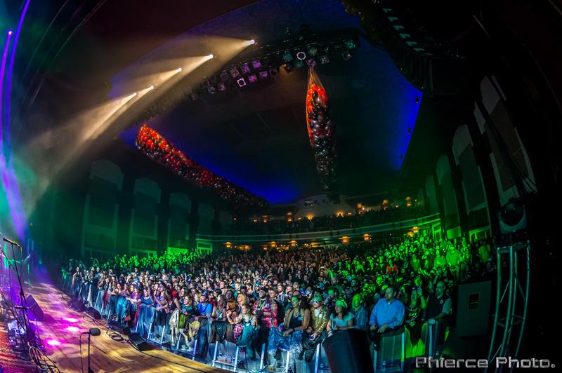 Royal Oak Theater, Dec 31, 2016_Phierce Photo-_PRC2760