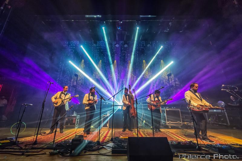 Royal Oak Theater, Dec 31, 2016_Phierce Photo-_PRC2866-Edit