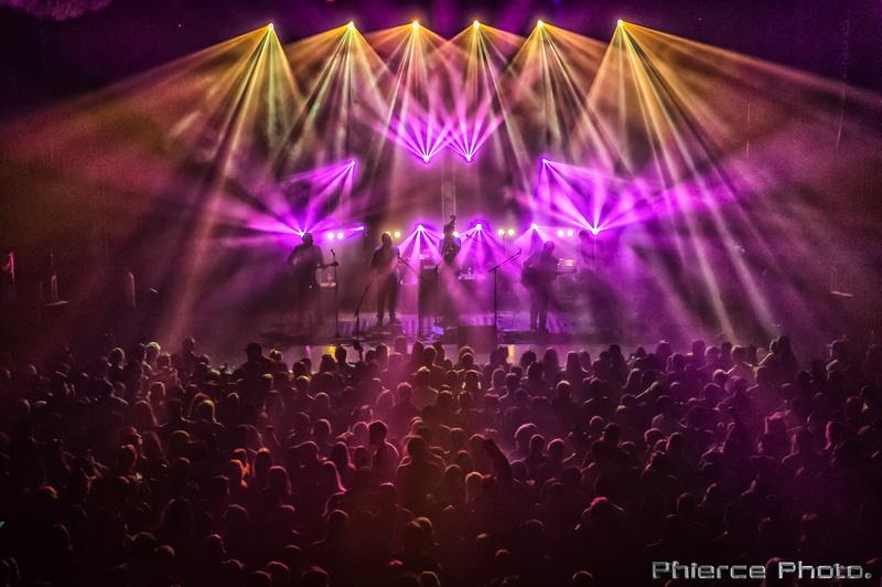 Royal Oak Theater, Dec 31, 2016_Phierce Photo-_PRC3018-Edit