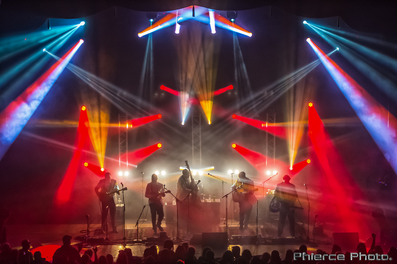 Royal Oak Theater, Dec 31, 2016_Phierce Photo-_PRC3074-Edit