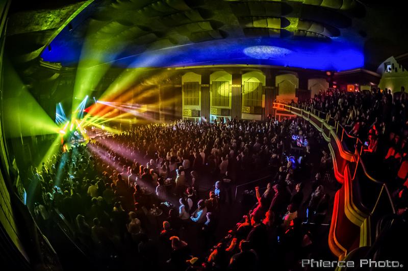 Royal Oak Theater, Dec 31, 2016_Phierce Photo-_PRC3088-Edit