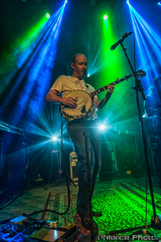 Greensky Bluegrass, Vogue, Indy, Jan. 12, 2016_Phierce Photo-_PRC4058-Edit