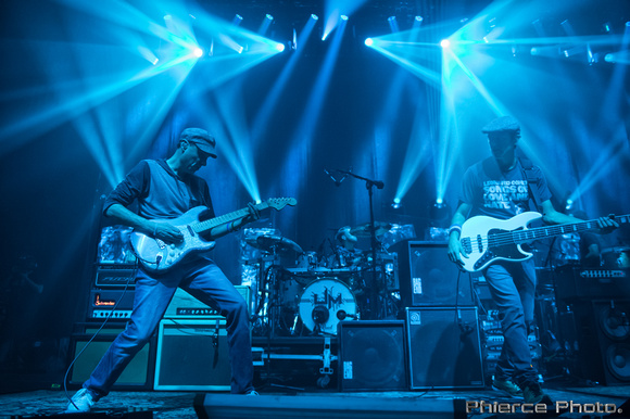Umphreys McGee, Tabernacle, Atlanta, Goergia, Jan. 13, 2016_Phierce Photo-_PRC4922-Edit