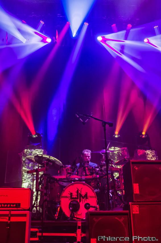 Umphreys McGee, Tabernacle, Atlanta, Goergia, Jan. 13, 2016_Phierce Photo-_PRC4939-Edit