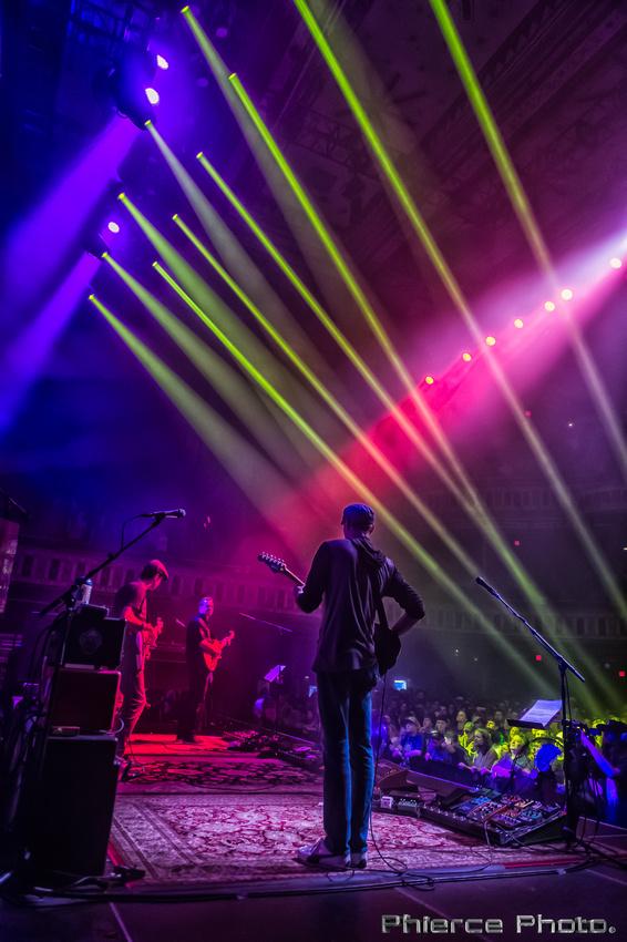 Umphreys McGee, Tabernacle, Atlanta, Goergia, Jan. 13, 2016_Phierce Photo-_PRC5214-Edit