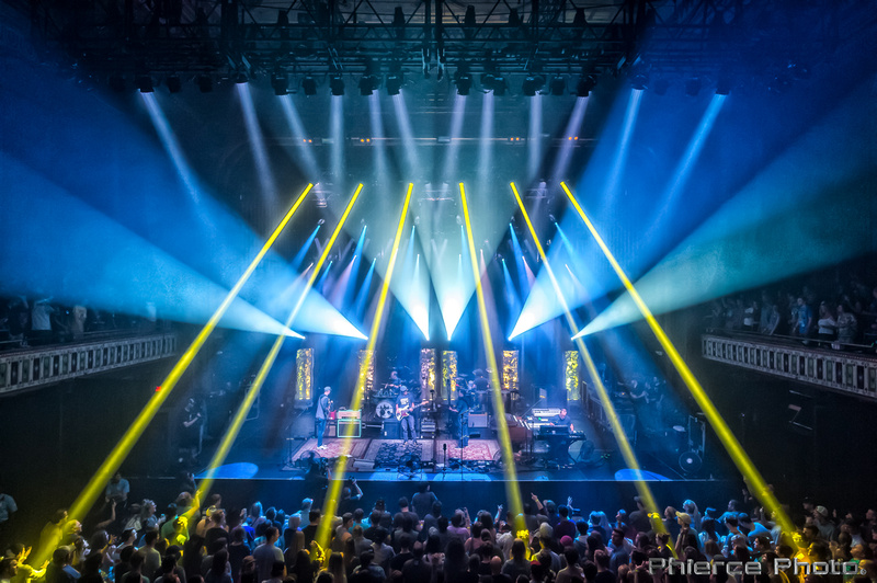 Umphreys McGee, Tabernacle, Atlanta, Goergia, Jan. 13, 2016_Phierce Photo-_PRC6496-Edit