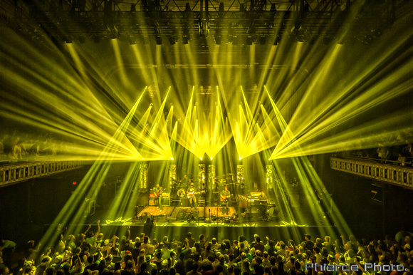 Umphreys McGee, Tabernacle, Atlanta, Goergia, Jan. 13, 2016_Phierce Photo-_PRC6564-Edit
