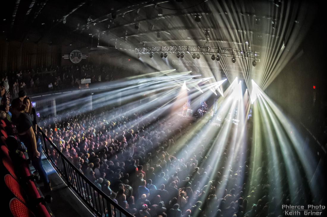 Grand Rapids, Michigan, Feb 2, 2017_Phierce Photo-_PRC4132-Edit