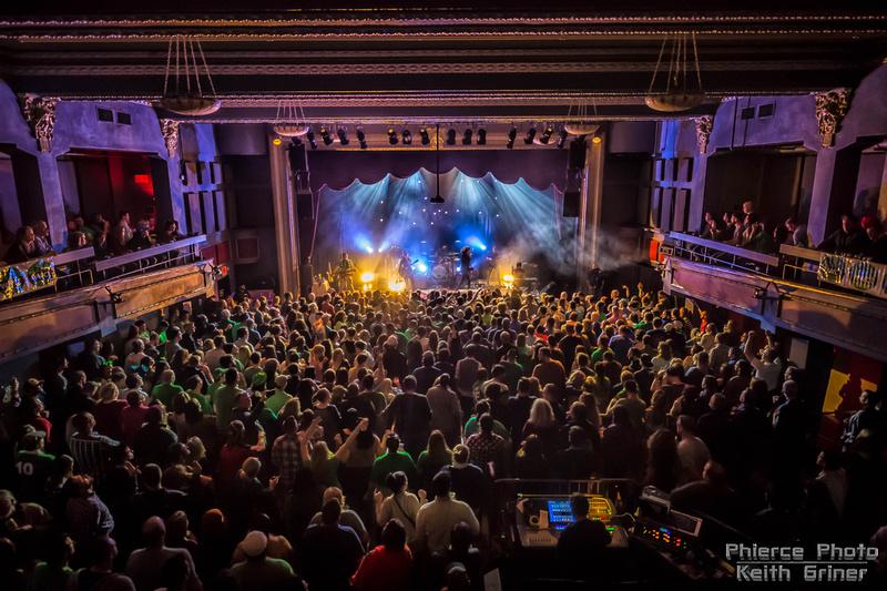 Revivalists, Castle Theater, Bloomington, Ill., March 17, 2017_Phierce Photo-_PRC4509-Edit