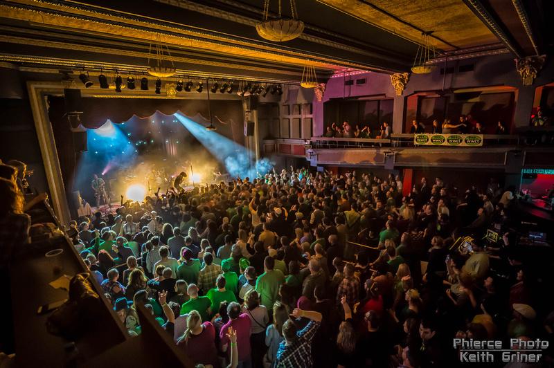 Revivalists, Castle Theater, Bloomington, Ill., March 17, 2017_Phierce Photo-_PRC4541-Edit