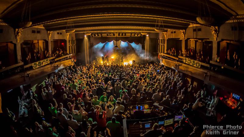 Revivalists, Castle Theater, Bloomington, Ill., March 17, 2017_Phierce Photo-_PRC4627-Edit