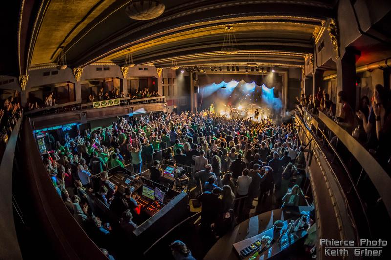 Revivalists, Castle Theater, Bloomington, Ill., March 17, 2017_Phierce Photo-_PRC4636-Edit