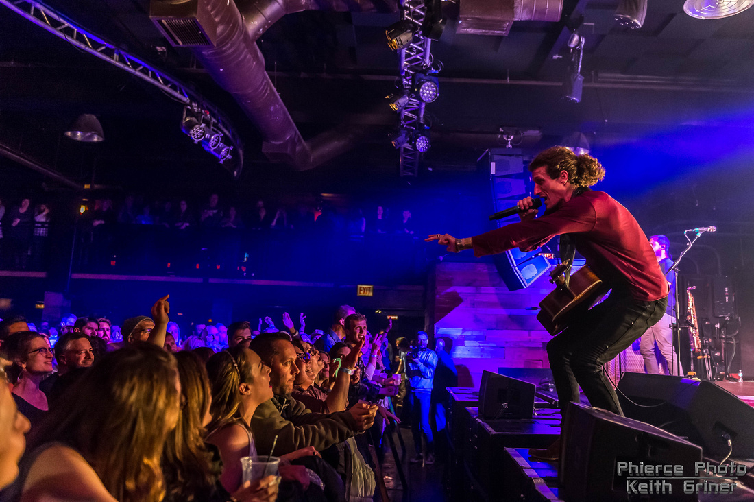Revivalists, Concord, Chicago, Ill., March 18, 2017_Phierce Photo-_PRC4919