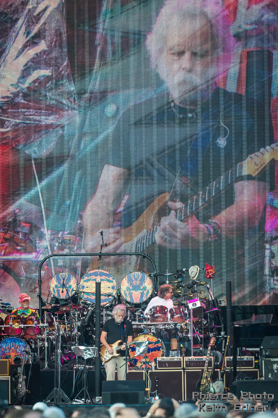 Dead&Company,WrigleyField, June30,2017_Phierce Photo-_PRC0782