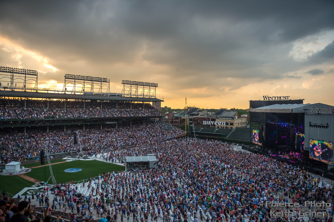 Dead&Company,WrigleyField, June30,2017_Phierce Photo-_PRC0872