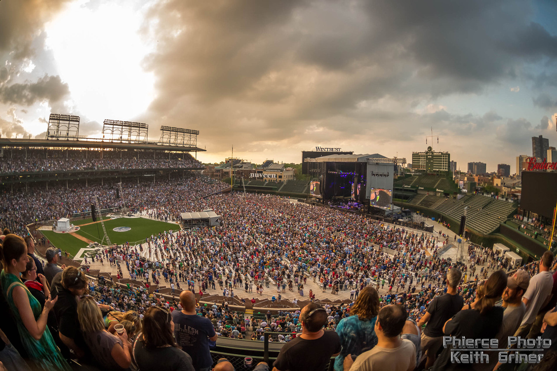 Dead&Company,WrigleyField, June30,2017_Phierce Photo-_PRC0897