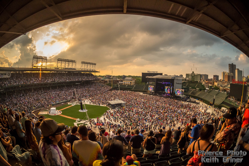 Dead&Company,WrigleyField, June30,2017_Phierce Photo-_PRC0901