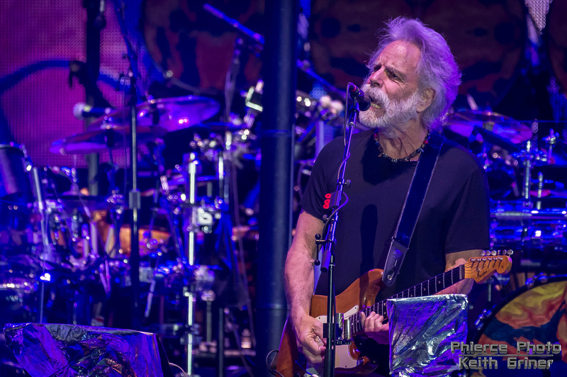 Dead&Company,WrigleyField, June30,2017_Phierce Photo-_PRC0924