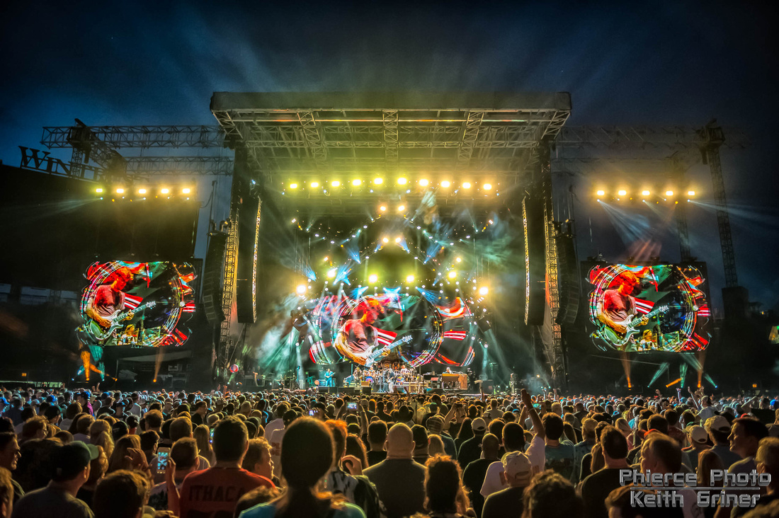 Dead&Company,WrigleyField, June30,2017_Phierce Photo-_PRC1036-Edit