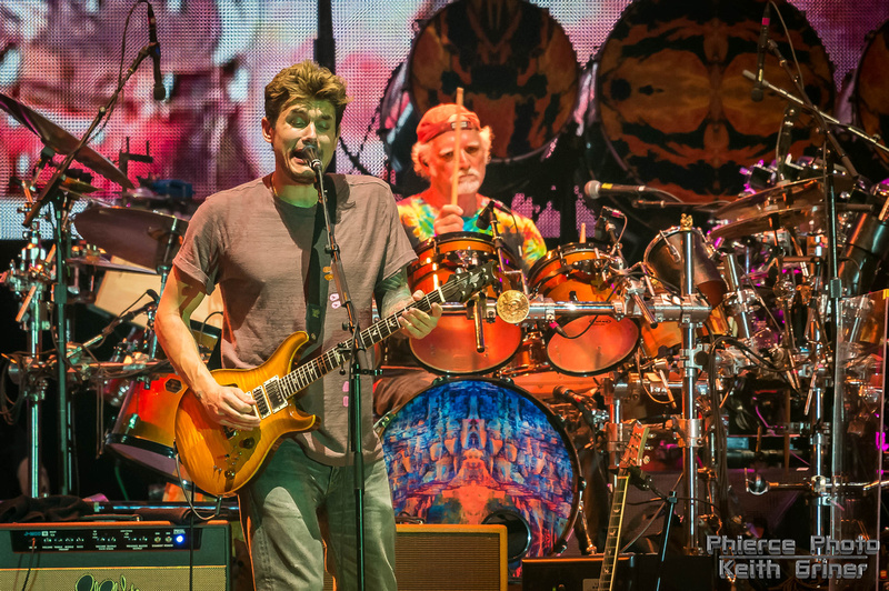 Dead&Company,WrigleyField, June30,2017_Phierce Photo-_PRC1112