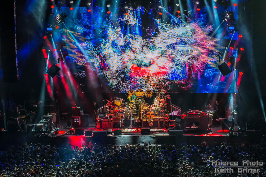 Dead&Company,WrigleyField, June30,2017_Phierce Photo-_PRC1126-Edit