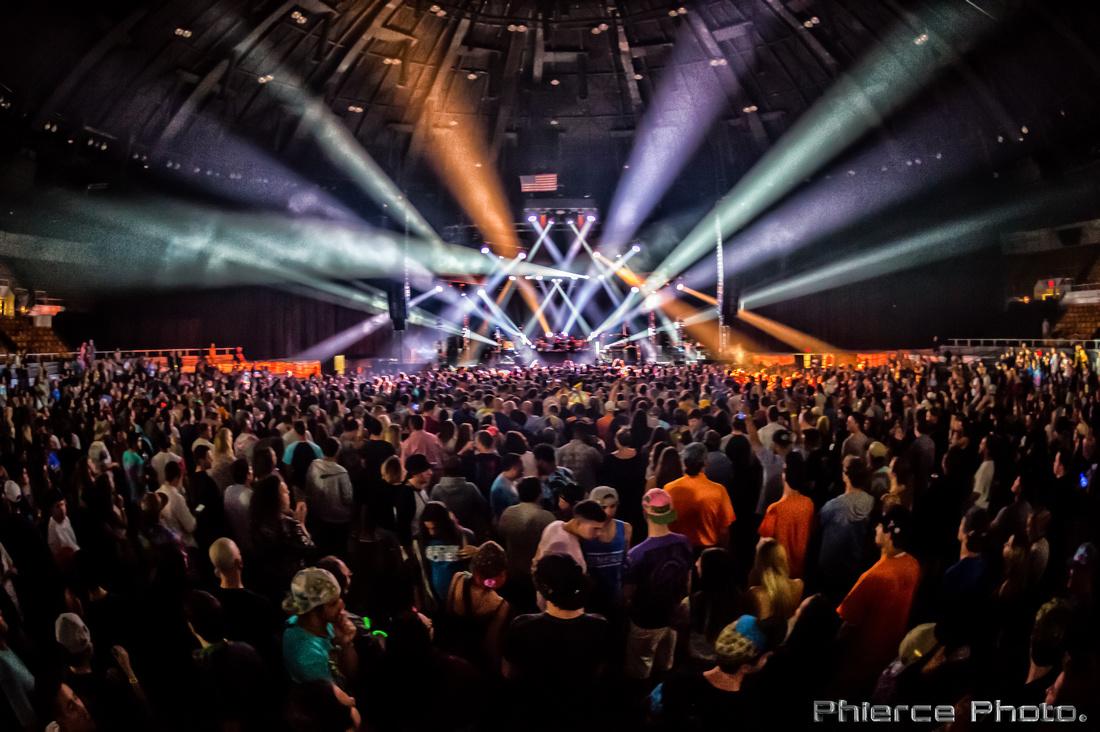 Atmosphere, Oct. 8, 2017_Phierce Photo-_PRC7368-Edit