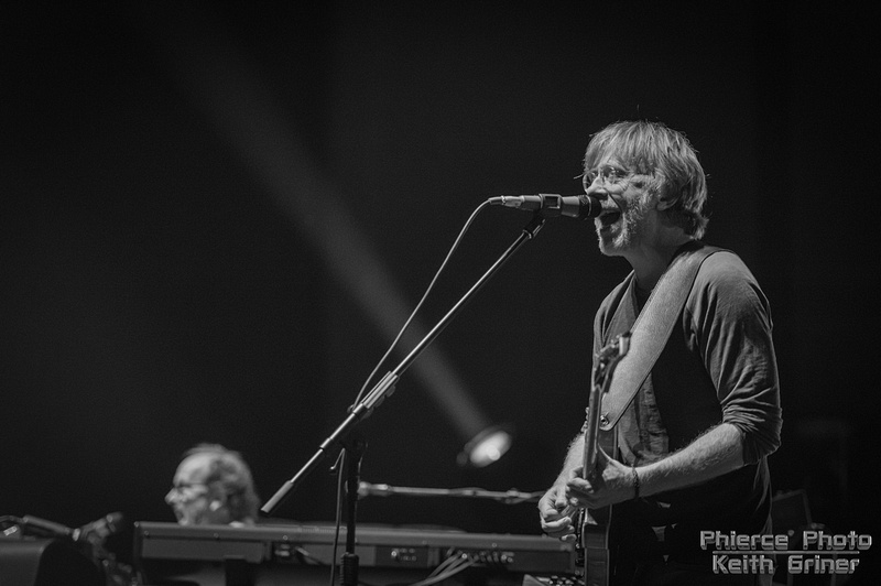 Phish, Nutter Center,Dayton, Oh, July 18, 2017_PRC3016-Edit