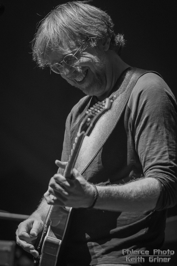 Phish, Nutter Center,Dayton, Oh, July 18, 2017_PRC3055-Edit
